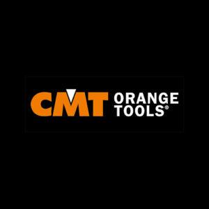 Outillages Bois - CMT