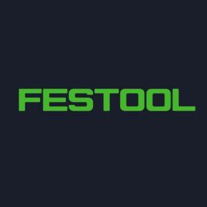 Électroportatifs - Festool