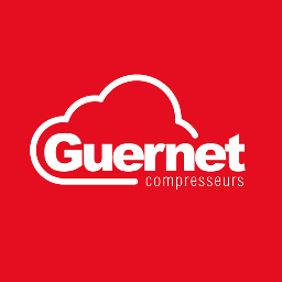 Compresseurs - Guernet