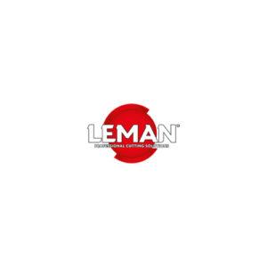 Fers et plaquettes Leman