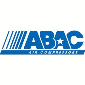Compresseurs - Abac