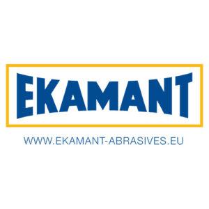 Abrasifs - Cemon Ekamant