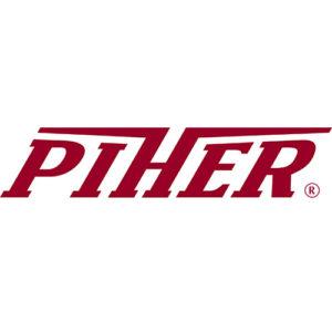 Serrages - Piher