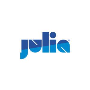 Fraises scie - SDC Julia
