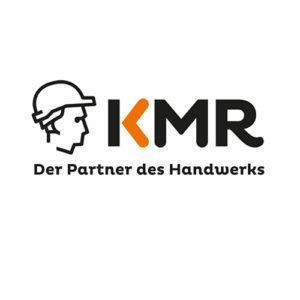 Électroportatifs KMR