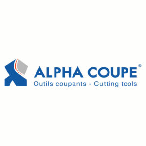 Outillages Divers - Alpha coupe