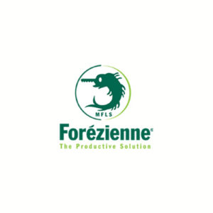 Outillages Divers - MFLS Forezienne