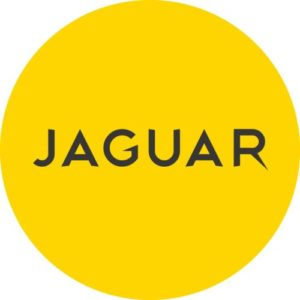 Rubans - Jaguar