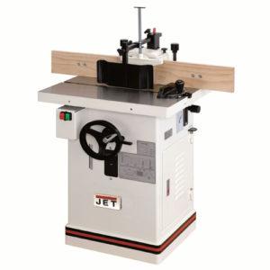 Machines d'atelier bois et metal