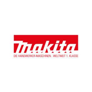 Électroportatifs Makita